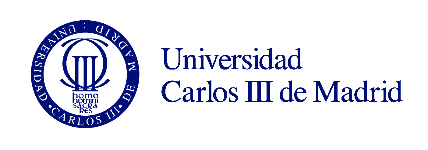 http://scalab.uc3m.es/~dborrajo/gifs/uc3m-logo-con-nombre.jpg